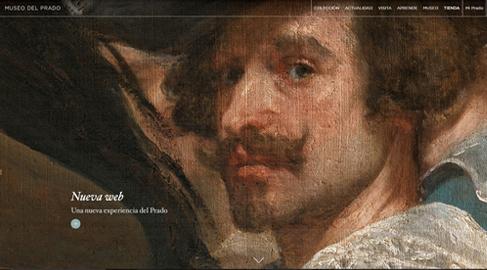 Cómo comenzar bien el año: Museo del Prado y Museo Guggenheim