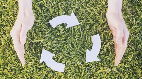 Europa da carpetazo a la economía de 'usar y tirar' y apuesta por la economía circular