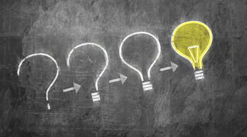 CAF y Compromiso Empresarial, en busca de las 10 iniciativas sociales más innovadoras de Iberoamérica
