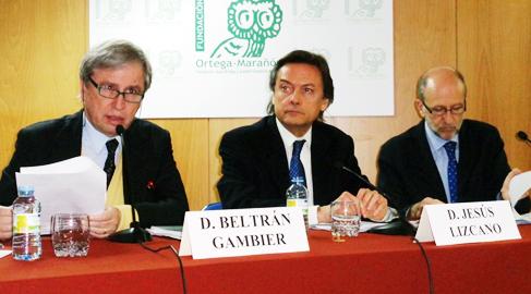 Las Diputaciones de Huelva, Palencia, Tarragona, Valladolid y Vizcaya, las más transparentes