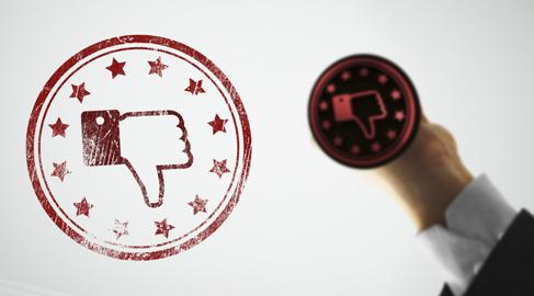 El 63% de los consumidores penaliza a las marcas que no considera socialmente responsables