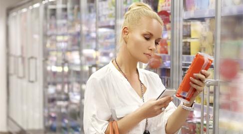 ¿Somos consumidores socialmente responsables?