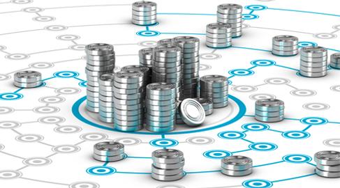 Cinco servicios financieros con éxito basados en plataformas participativas