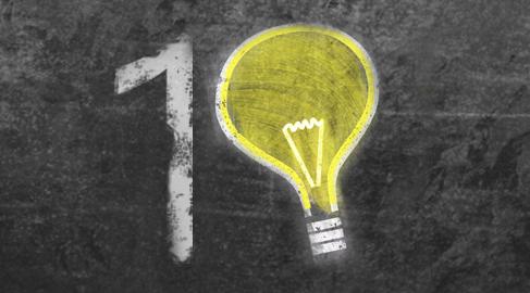 Las 10 iniciativas sociales más innovadoras de 2015