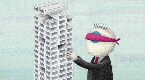 El 33% de fundaciones empresariales y 19% de familiares alcanza niveles óptimos de transparencia
