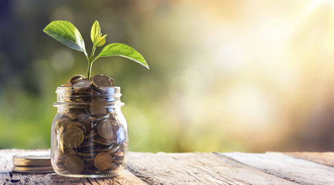 ¿Empresa social o inversión social?
