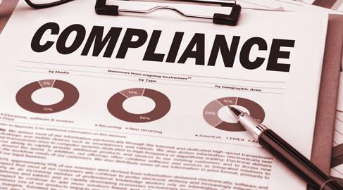 Sobre RSC, buen gobierno y 'compliance'