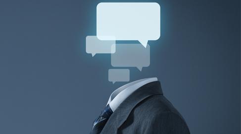 El rol fundamental de la comunicación en la RSC