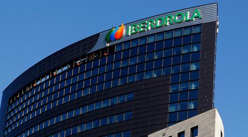 Iberdrola, la única compañía española entre las empresas más éticas del mundo en 2016