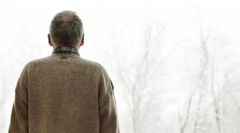 La innovación social se olvida de las personas mayores