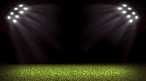 Transparencia, el fichaje pendiente del fútbol español