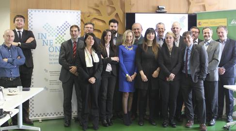 'Business Angels' europeos aterrizan en Madrid para impulsar la inversión en ecoinnovación