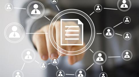 Cumplir o explicar las políticas de diversidad, la (nueva) exigencia del informe de gestión