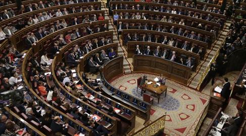 F. Compromiso y Transparencia pide colaboración ciudadana para exigir transparencia a los partidos políticos