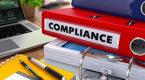 Solo una de cada diez pymes españolas ha implementado un programa de 'compliance'