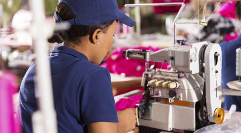 ¿Se puede fabricar ropa de 15 euros en condiciones humanas?