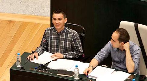 Madrid aprueba una pionera Ordenanza de Transparencia, que incluye registro de 'lobbies'