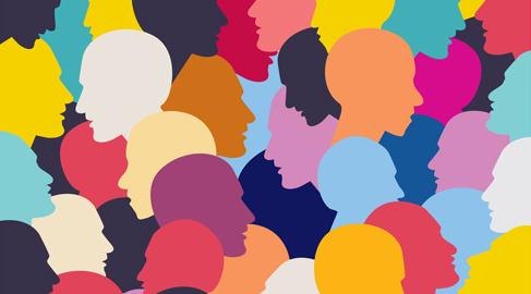 ¿Cómo participar en las políticas culturales?