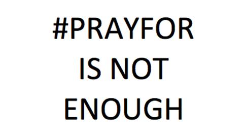 #Jesuis… activistadesofá