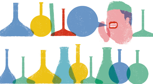 Comunicación y transparencia, medicinas para mejorar la reputación del sector farmacéutico