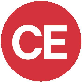 Foto de CE