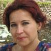 Foto de Nuria García
