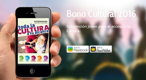 El 'bono cultural' ineludible: la conciliación cultural
