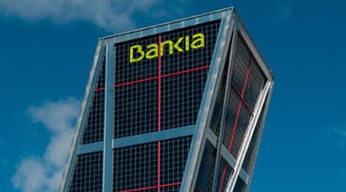 Bankia y Coca-Cola se incorporan al Dow Jones de Sostenibilidad 2016