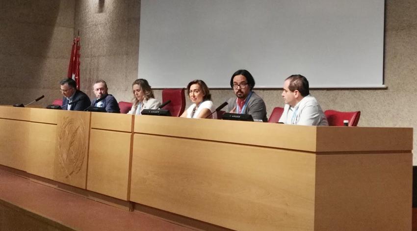 Expertos presentan un manifiesto para implementar una transparencia pública efectiva