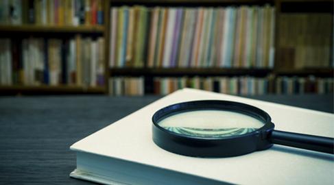 Transparencia, la nueva especialización en educación