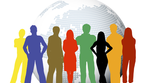 Los millennials y la sostenibilidad: no todos dentro del mismo saco