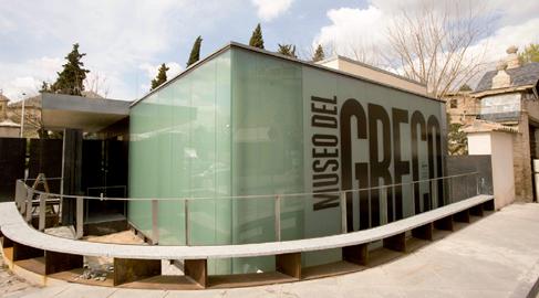 Ciudadanos denuncia en el Congreso la opacidad de los museos y pide explicaciones al Gobierno