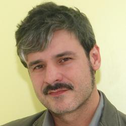 Foto de Sergio L. García