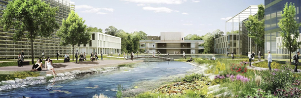 smart-cities-agua