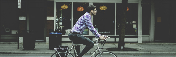smart-cities-bicicleta