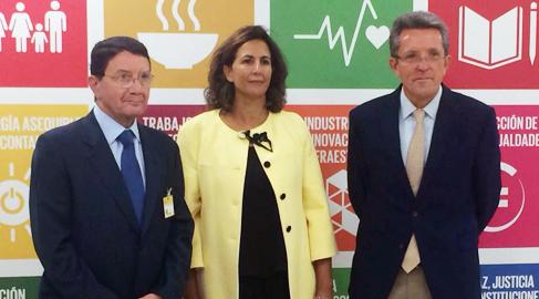 13 empresas españolas confirman su compromiso con el turismo sostenible