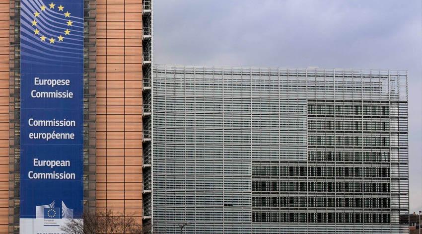 La Comisión propone un Registro de Transparencia obligatorio para todas las instituciones de la UE
