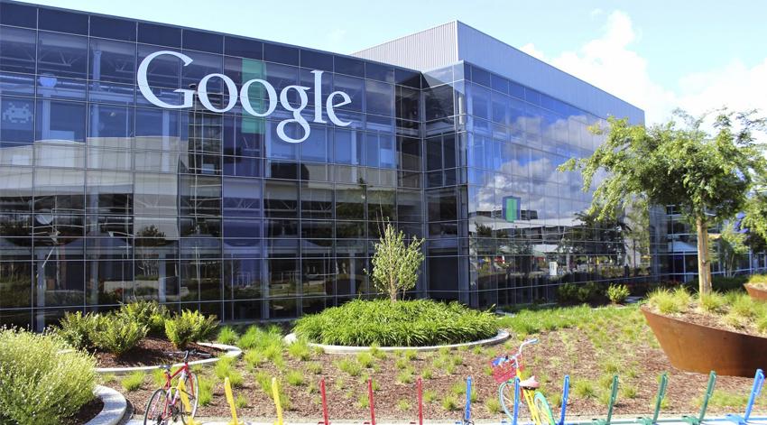 Consejeros de Google demandados por ignorar la defensa de la competencia: lecciones para España