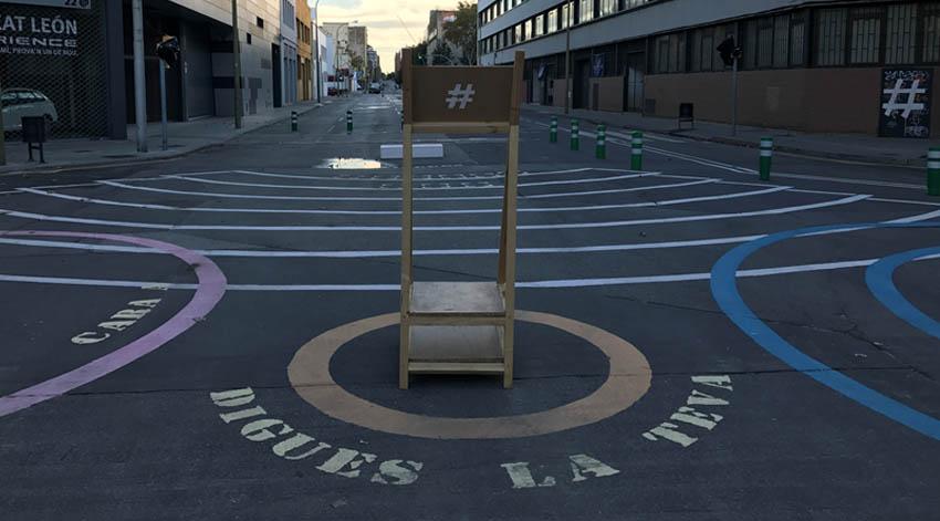 ¿Urbanismo sostenible? La superisla de la discordia