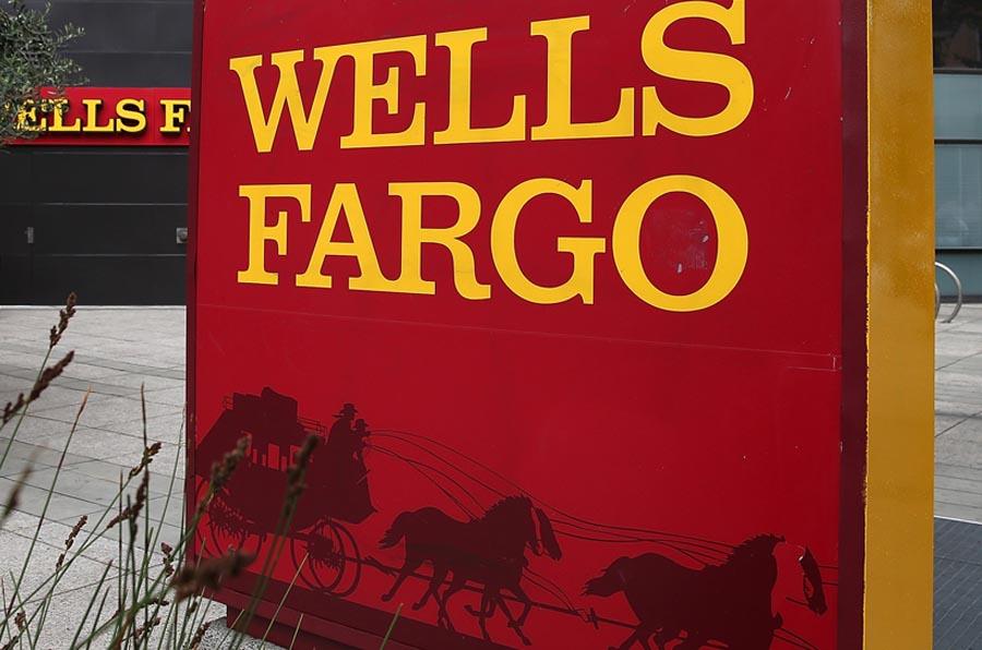 5.300 cómplices y un liderazgo sin agallas: a propósito de Wells Fargo