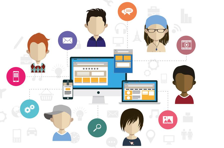 100 innovaciones educativas para la sociedad digital
