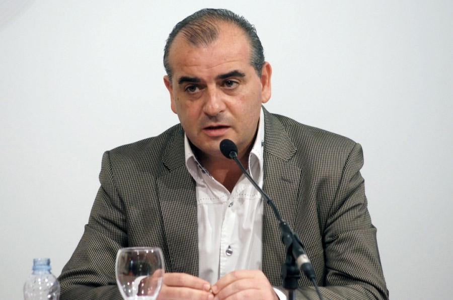 La Plataforma del Tercer Sector, a disposición del nuevo Gobierno para luchar contra la exclusión