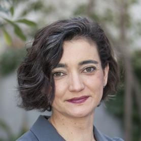 Foto de María L. Escorial