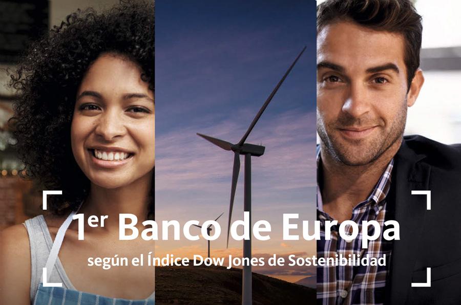 ¿Miente el Banco de Santander? O por qué Comunicación debe depender de RSC