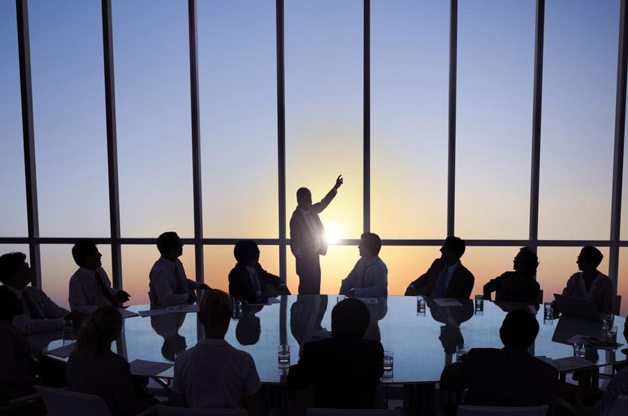Tres claves para lograr la excelencia de un órgano de gobierno como equipo