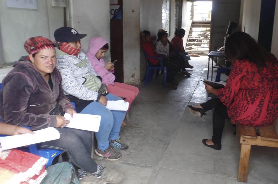 Ferrer dona 360.000 dosis para combatir la fiebre y el dolor de niños sin recursos