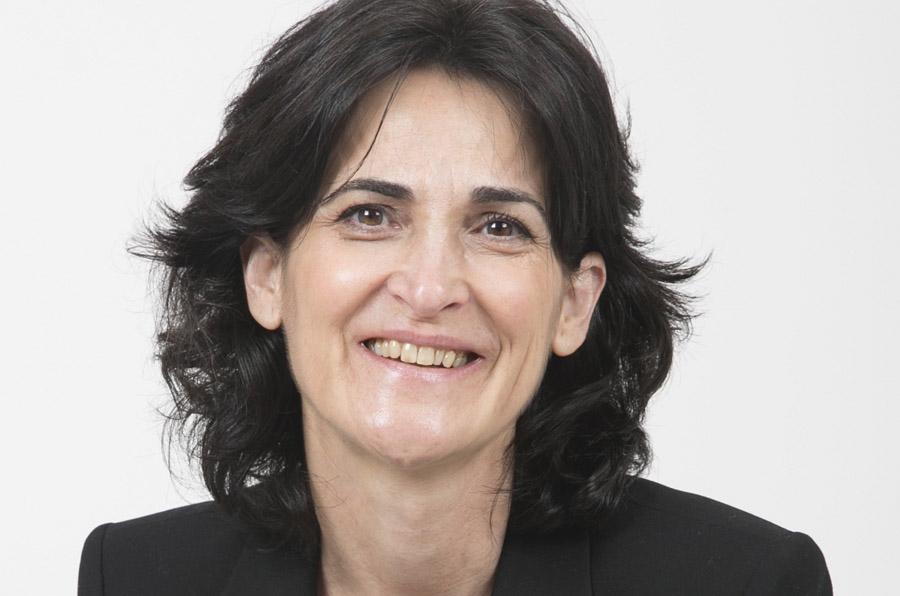 Patricia Moreira se une al consejo asesor de Fundación Compromiso y Transparencia