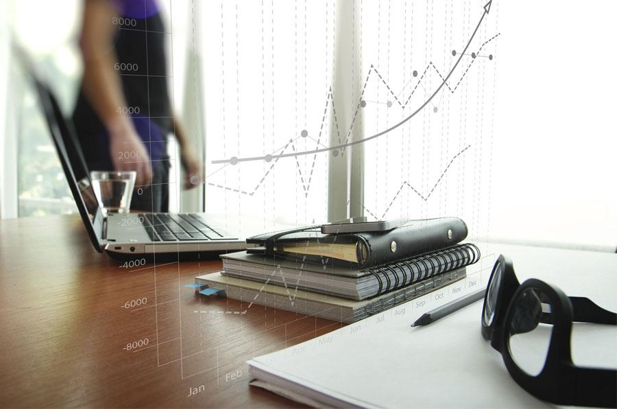 Las empresas transparentes son más competitivas