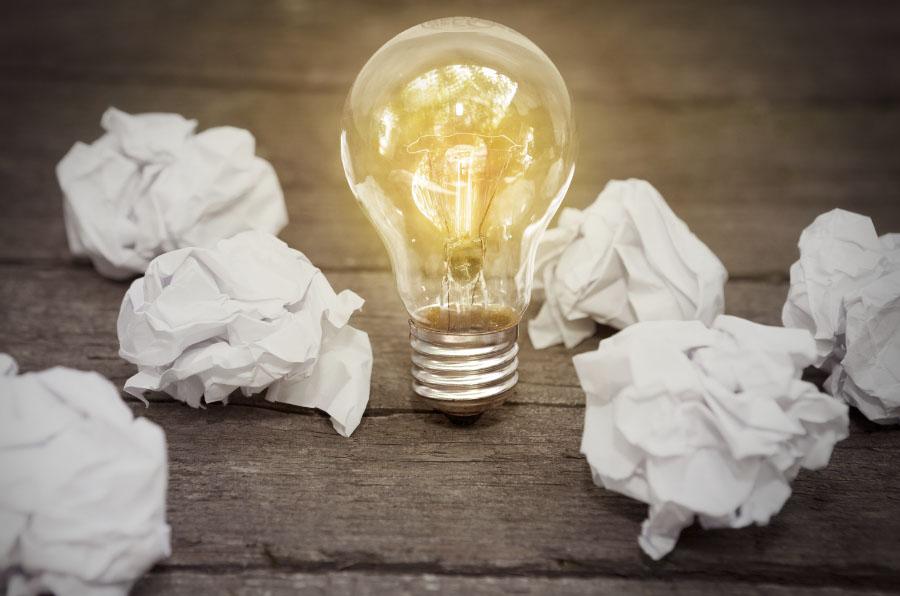 Aprender del fracaso, clave para el éxito de la sostenibilidad empresarial