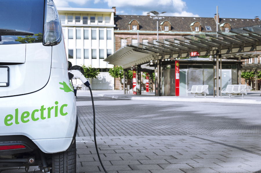 ¿Cómo pueden las empresas fomentar la movilidad sostenible?